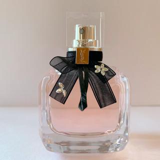 Yves Saint Laurent Beaute - モンパリ フローラル オーデパルファム 50ml