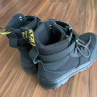 ドクターマーチン(Dr.Martens)のレディース靴(スニーカー)