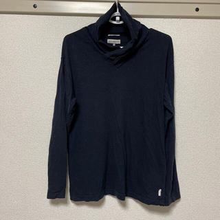 ソウソウ(SOU・SOU)のsou sou 長袖(Tシャツ/カットソー(七分/長袖))