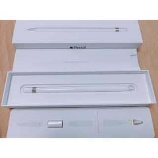 Apple - apple pencil(第1世代)