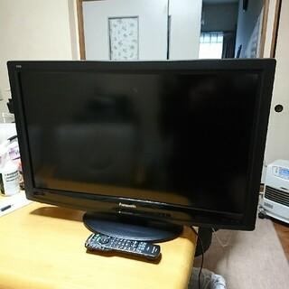 Panasonic - 美品 Panasonic TH-L32C2