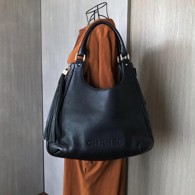CHANEL(シャネル)の♡様専用です! レディースのバッグ(ショルダーバッグ)の商品写真
