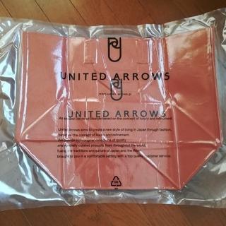 ユナイテッドアローズ(UNITED ARROWS)のユナイテッドアローズ トートバッグ(トートバッグ)