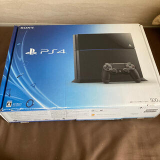 PlayStation4 - ps4&APEX、フォートナイト用ヘッドホンセット