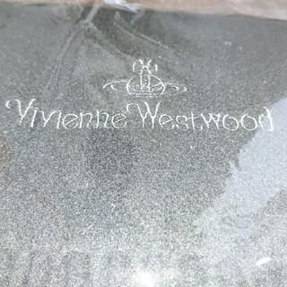 ヴィヴィアンウエストウッド(Vivienne Westwood)のヴィヴィアン・ウエストウッド  マフラー(マフラー/ショール)