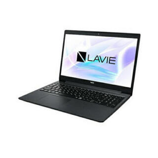 NEC - PC-NS100N1B