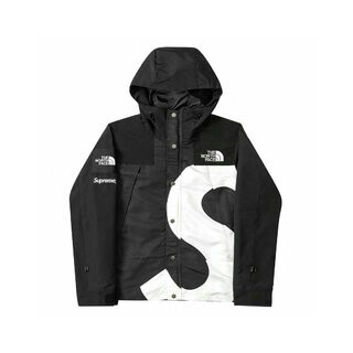 (The North Face)  C-1029