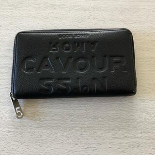 ザラ(ZARA)の5PREVIEW 長財布(財布)