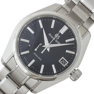 セイコー(SEIKO)のセイコー SEIKO スプリングドライブ 腕時計 メンズ【中古】(その他)