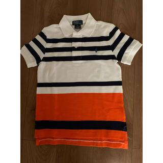 POLO RALPH LAUREN - [新品]ラルフローレン ポロシャツ 6T