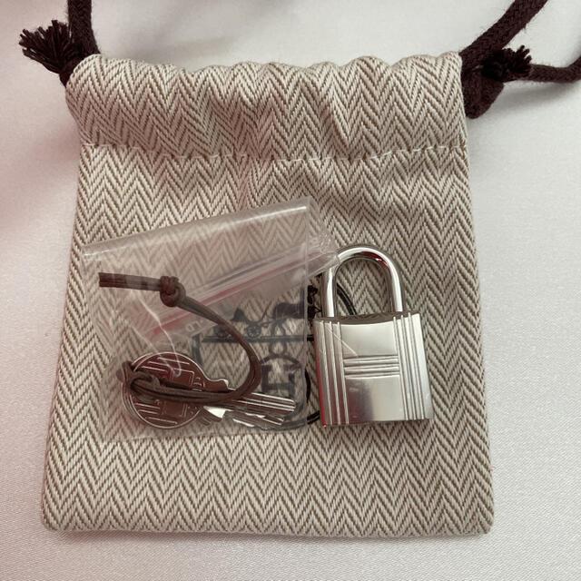 Hermes(エルメス)のエルメスピコタンロックPM レディースのバッグ(ハンドバッグ)の商品写真