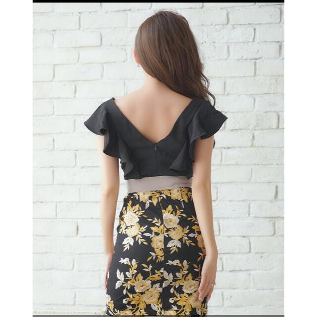 JEWELS(ジュエルズ)のn様専用 レディースのフォーマル/ドレス(ナイトドレス)の商品写真