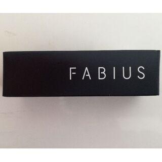 ファビウス(FABIUS)の【新品・未開封】ファビウス Fコンシーラー 1箱(その他)