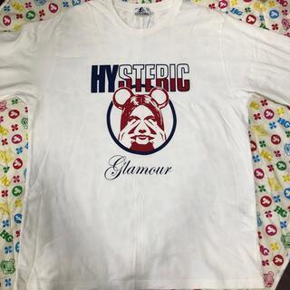ヒステリックグラマー(HYSTERIC GLAMOUR)の❤専用❤(Tシャツ/カットソー(半袖/袖なし))