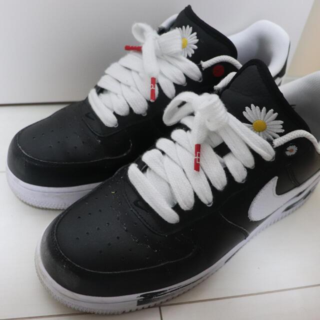 NIKE(ナイキ)のsakiさん専用 NIKE PEACEMINUSONE AF1 パラノイズ メンズの靴/シューズ(スニーカー)の商品写真