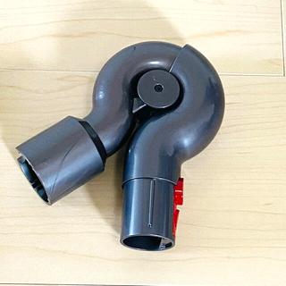 ダイソン(Dyson)の【新品未使用】Dyson ダイソン アップトップアダプター アタッチメント(掃除機)