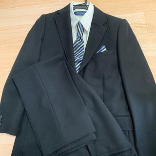 卒業式にピッタリ 子供用フォーマル(ドレス/フォーマル)