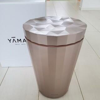 YA-MAN - ヤーマン フォトスチーマー 美顔器