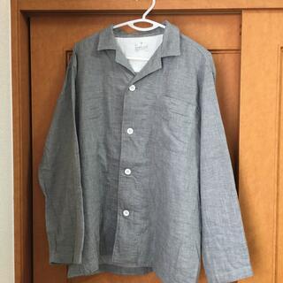 ムジルシリョウヒン(MUJI (無印良品))の無印良品綿パジャマ(その他)