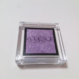 ADDICTION - ADDICTION シングルアイシャドウ 137