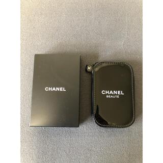 シャネル(CHANEL)のCHANEL◾️ネイルケア キット 未使用(ネイルケア)