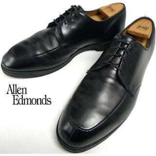アレンエドモンズ(Allen Edmonds)のUSA製アレンエドモンズ Allen Edmonds KENNETT26.5cm(ドレス/ビジネス)