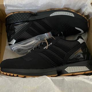 NEIGHBORHOOD - undefeated neighborhood adidas zx8000 黒