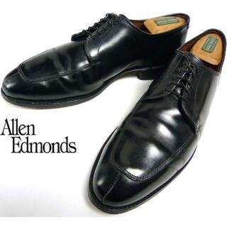 アレンエドモンズ(Allen Edmonds)のアレンエドモンズ Allen Edmonds Delrayシューズ26.5cm(ドレス/ビジネス)