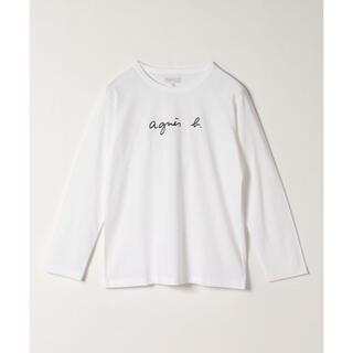 アニエスベー(agnes b.)のtutu 様専用アニエスベー(Tシャツ(長袖/七分))