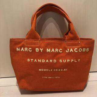 MARC BY MARC JACOBS - MARC by MARC JACOBS/マークバイマークジェイコブス
