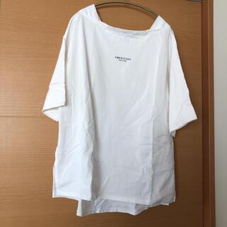 アメリカーナ(AMERICANA)の23日まで アメリカーナ Americana ビューティー&ユース(Tシャツ(半袖/袖なし))
