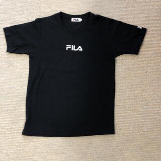 FILA - フィラTシャツ