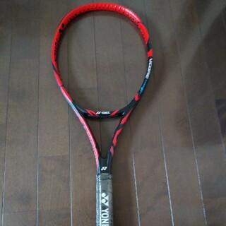 ヨネックス(YONEX)の⭐新品未使用⭐VCORE Tour F97 硬式用テニスラケット(ラケット)