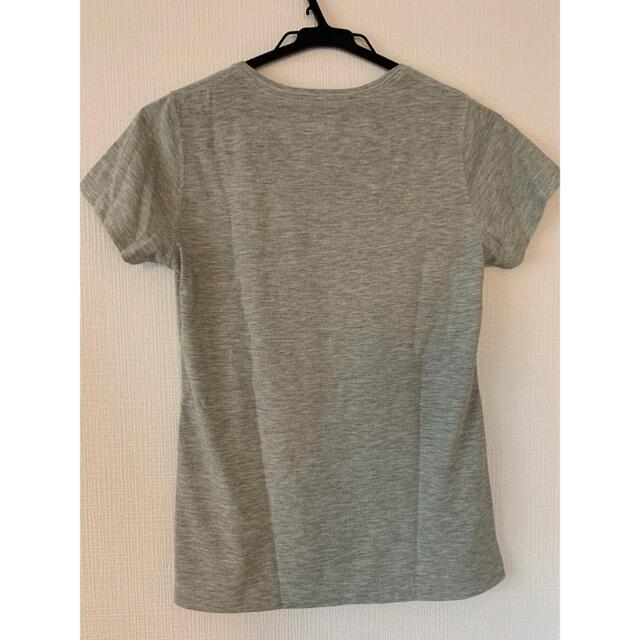 mont bell(モンベル)のmontbell Tシャツ スポーツ/アウトドアのアウトドア(登山用品)の商品写真