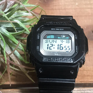 ロンハーマン(Ron Herman)の値下Ron Herman × CASIO G-SHOCK GLX-5600(腕時計(デジタル))