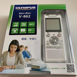 OLYMPUS - オリンパス ボイスレコーダー