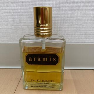 アラミス(Aramis)のアラミス 香水 オードトワレ(香水(男性用))