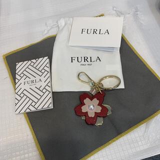 Furla - FURLAチャーム