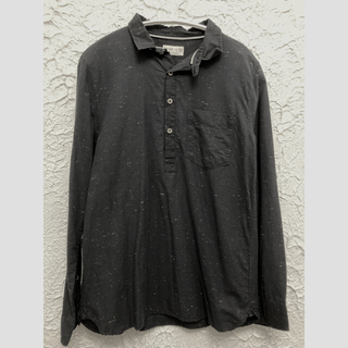 ザラキッズ(ZARA KIDS)のシャツ/Zara Kids/164cm(ブラウス)
