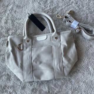バンヤードストーム(BARNYARDSTORM)のBARNYARDSTORM  bag(ショルダーバッグ)