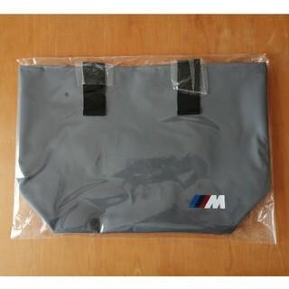 BMW - トートバッグ BMW