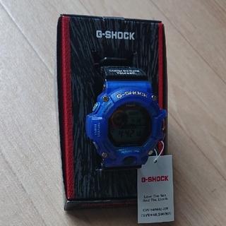 G-SHOCK - G-SHOCK  GW-9406KJ-2JR レンジマン 新品