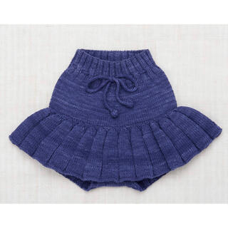 Misha&Puff☆Skating Pond Skirt☆18-24(スカート)