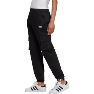 アディダス(adidas)のもなじさま用 カーゴパンツ(ワークパンツ/カーゴパンツ)