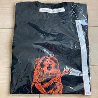 アレキサンダーリーチャン(AlexanderLeeChang)のalexander lee chang ロンT(Tシャツ/カットソー(七分/長袖))