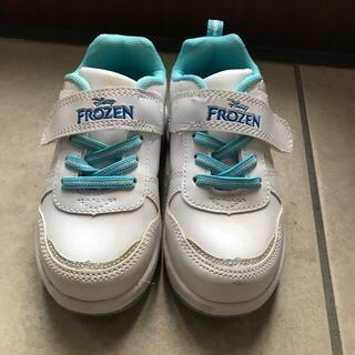 ディズニー(Disney)の子供靴 スニーカー(スニーカー)