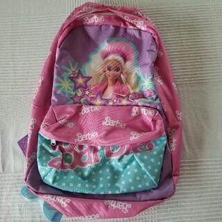 バービー(Barbie)のBarbie バックパック/リュック (リュック/バックパック)