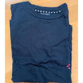 glamb - 【glamb】Nissy(西島隆弘)コラボ Tシャツ