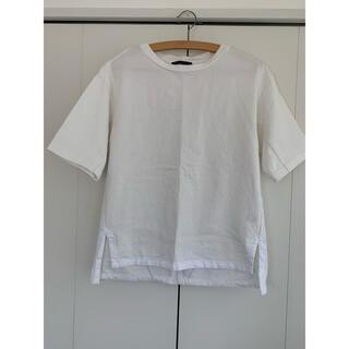 バンヤードストーム(BARNYARDSTORM)のBARNYARDSTORM  Tシャツ(Tシャツ(半袖/袖なし))