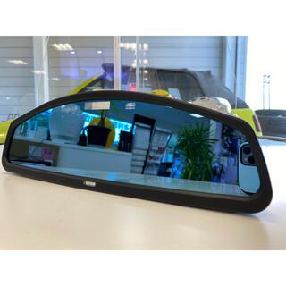 BMW - BMW専用 ルームミラーカバー Studie AG スタディ